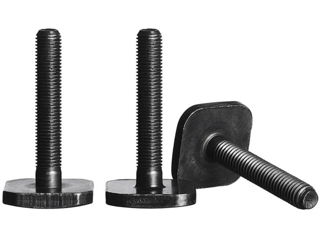 Thule T-Nut Adapter 889-2